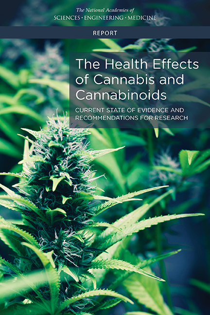 an analysis of the marijuana effects Jama meta-analysis finds mixed results for medical marijuana use but no studies that addressed the drugs' effects on depression.