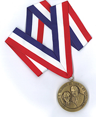 Watson Medal of Excellence