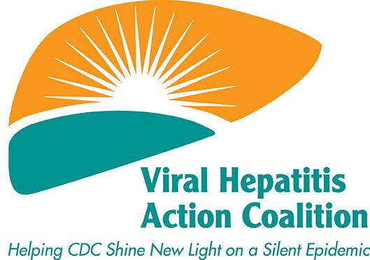 Viral Hepatitis Action Coalition   CDC Foundation