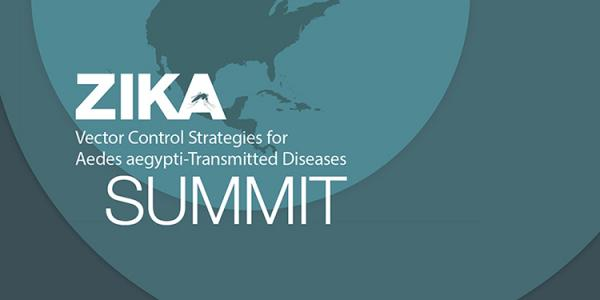 Zika Summit