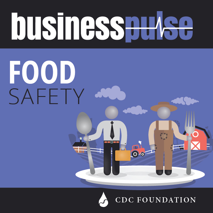Food Safety