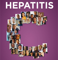 Know More Hepatitis CDC national hepatitis education campaign