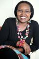 Dr. Cathy Mwangi