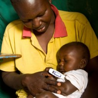 safe delivery for mothers in kenya