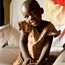 Bed Nets Save Lives in Rural Kenya