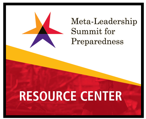Meta-Leadership Resource Center