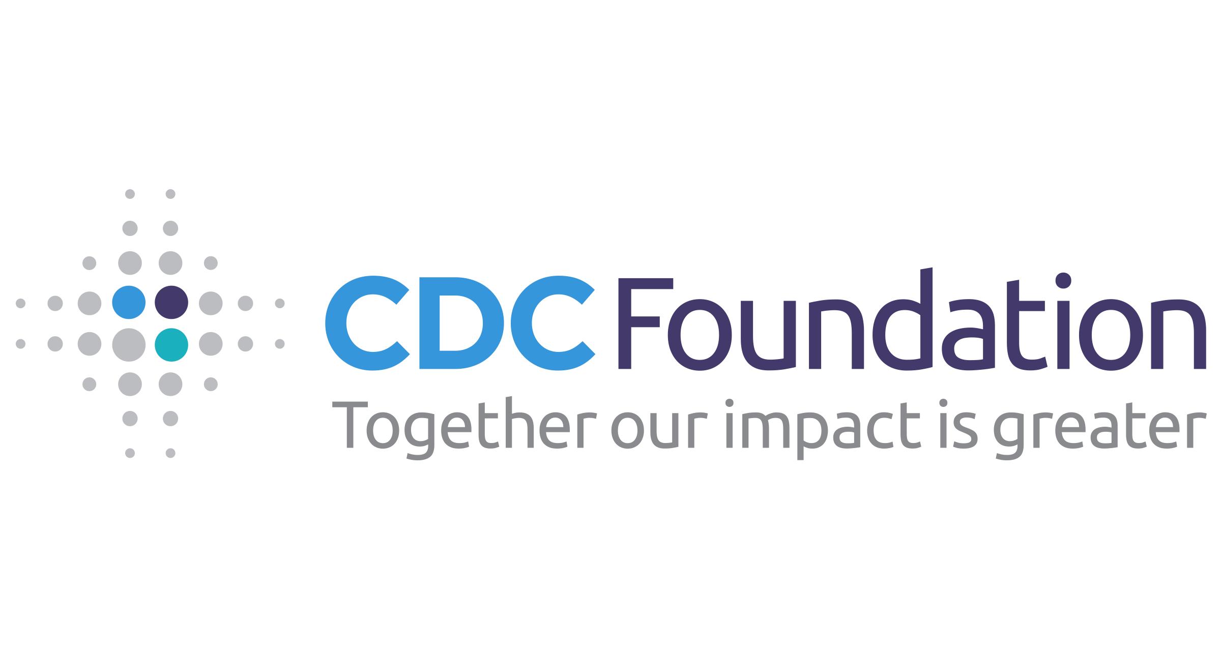 www.cdcfoundation.org